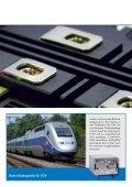 Innovative Bordnetzumrichter für Schienenfahrzeuge - SMA Railway - Seite 7