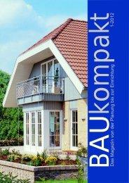 Baukompakt 1-2012 - home