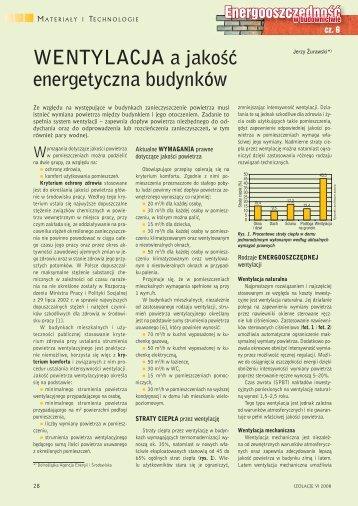 ZURAWSKI - artykul cz. 6.indd - Cieplej.pl