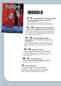 alinealene - Terpsichore - Page 4