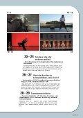 alinealene - Terpsichore - Page 5