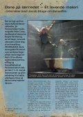 alinealene - Terpsichore - Page 6