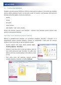 formuláře - Page 7