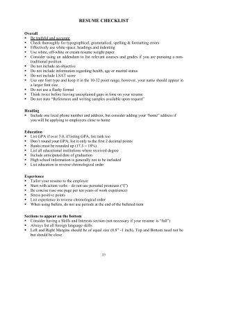 Law Resume Resume Format Download Pdf BU Blogs Photo From NSSRNews On  Twitter By NSSRNews