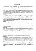 Danish Society for Gastroenterology and Hepatology 1 ... - fra DSGH - Page 4