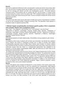 Danish Society for Gastroenterology and Hepatology 1 ... - fra DSGH - Page 5