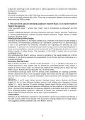 Danish Society for Gastroenterology and Hepatology 1 ... - fra DSGH - Page 6