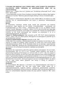 Danish Society for Gastroenterology and Hepatology 1 ... - fra DSGH - Page 7