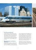 Rostfreier Stahl für Schienenfahrzeuge - Outokumpu - Seite 4