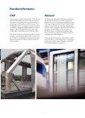 Rostfreier Stahl für Schienenfahrzeuge - Outokumpu - Seite 7