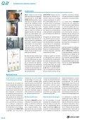 Analizadores de calidad de suministro - Circutor - Page 4