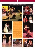 The Globe - Gleeson College - Page 5