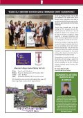 The Globe - Gleeson College - Page 7