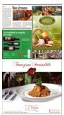 siete cocinas - Wines Of Argentina - Page 3