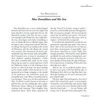 Max Donaldson and His Son - Tendencias de Moda