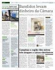 campinas - Metro - Page 4