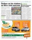 campinas - Metro - Page 7