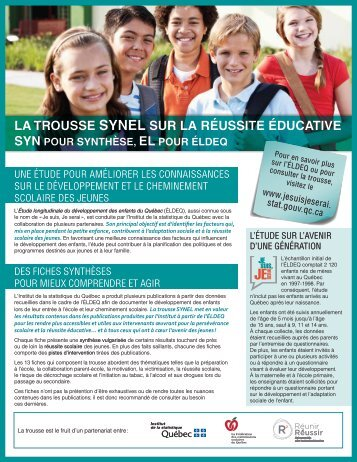 trousse-synel