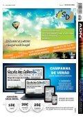 mais - Gazeta Das Caldas - Page 4