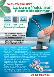 Info-PDF Downloaden