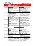 Programul conferinței (.pdf) - Eco Impuls 2013 - Page 2