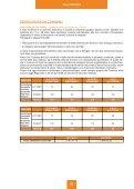 Area Infanzia - Comune di Terni - Page 5