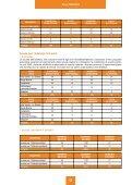 Area Infanzia - Comune di Terni - Page 7