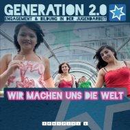 neXTpixi 6 - Generation 2.0