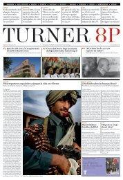 Descargar(PDF, 4565 KB) - Turner