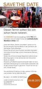 HARDYTEC 2012 - Zeche Westfalen - Seite 2