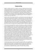 NIVA Hjerkinn 2010.pdf - Forsvarsbygg - Page 6
