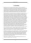 NIVA Hjerkinn 2010.pdf - Forsvarsbygg - Page 7