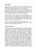 Personen - Theater im Schilf - Seite 3