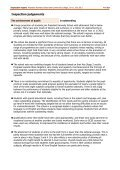 RptTemp_insps of all-through schs_Spe_PRU_brdng - President ... - Page 4
