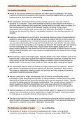 RptTemp_insps of all-through schs_Spe_PRU_brdng - President ... - Page 5