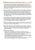 RptTemp_insps of all-through schs_Spe_PRU_brdng - President ... - Page 7