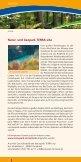 Wanderbare Wege... - Teutoburger Wald - Seite 4