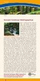 Wanderbare Wege... - Teutoburger Wald - Seite 6