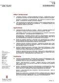 Affari Istituzionali - Consiglio Regionale dell'Umbria - Regione Umbria - Page 2