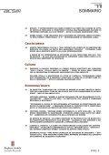 Affari Istituzionali - Consiglio Regionale dell'Umbria - Regione Umbria - Page 3