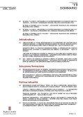 Affari Istituzionali - Consiglio Regionale dell'Umbria - Regione Umbria - Page 5