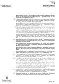 Affari Istituzionali - Consiglio Regionale dell'Umbria - Regione Umbria - Page 6