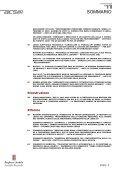 Affari Istituzionali - Consiglio Regionale dell'Umbria - Regione Umbria - Page 7