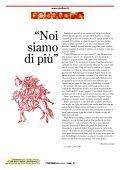 I Siciliani - Libera Informazione - Page 3