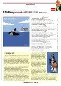 I Siciliani - Libera Informazione - Page 4