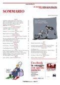 I Siciliani - Libera Informazione - Page 5