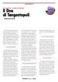 I Siciliani - Libera Informazione - Page 6