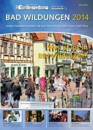 Bad Wildungen.pdf - WLZ/FZ-online.de