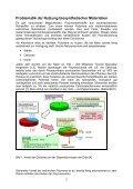 Verfahren zum Schmelzen von Polysacchariden - Felix Engineering - Seite 2