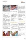 Hygienischer Verbandwechsel - Werner Sellmer - Seite 2